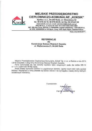 referencje-w-szyszka-page-001-d51052e-724x1024
